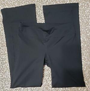 Gap Fit Yoga Pants